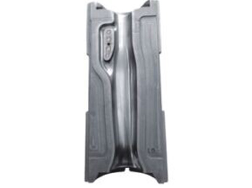 <b>blank mould (exported to abroad)</b>